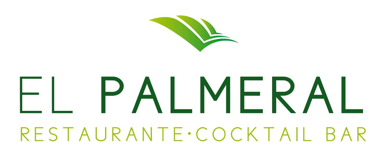 logo_el_palmeral