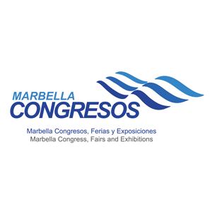 MARBELLA-logo-PEQUEnO-palacio-de-congresos