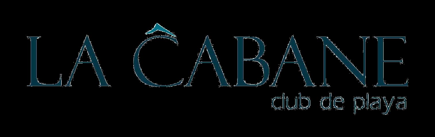 logo-la-cabane-TRANS